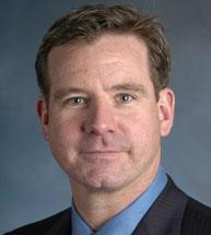 Dr. Remy Blanchaert-Wichita OMS-Dental Implants Wichita-Dental Implant Surgery