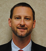 Dr. Christopher M. Harris-Wichita OMS-Dental Implants Wichita-Dental Implant Surgery