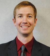 Dr. Jonas A. Lichty-Wichita OMS-Dental Implants Wichita-Dental Implant Surgery